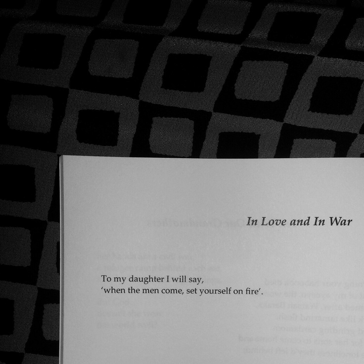 17 Best Ideas About Sad Sayings On Pinterest: 29 Best Warsan Shire Images On Pinterest