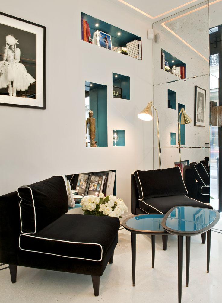 les 244 meilleures images du tableau sarah lavoine sur pinterest bureaux maison de vacances. Black Bedroom Furniture Sets. Home Design Ideas