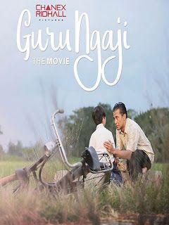 Download film Guru Ngaji The Movie (2018)