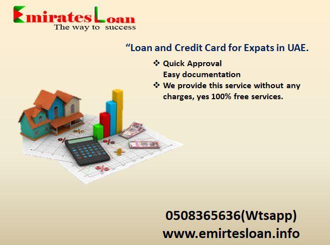 Personal Loan Credit Card Personal Loans Online Loans Credit Card