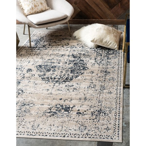 Overstock Com Online Shopping Bedding Furniture Electronics Jewelry Clothing More Rugs In Living Room Area Rugs Cream Area Rug