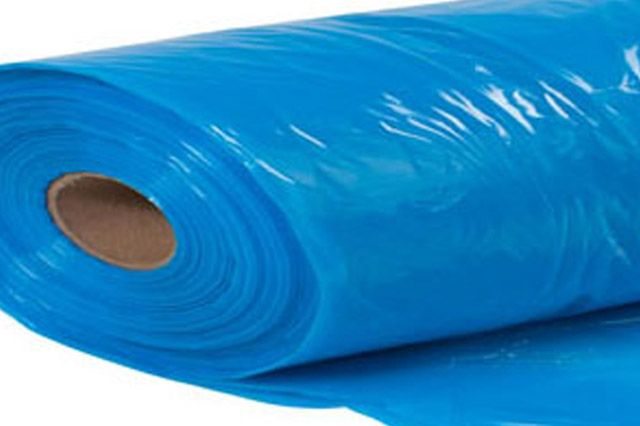 Vci Sheets Volatile Corrosion Inhibitor Custom Packaging Recycling Greatful