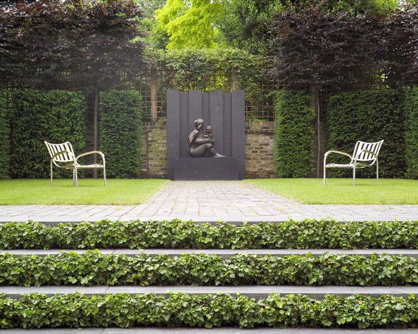 Landscaping Photos, Design, Ideas, Remodel, And Decor   Lonny
