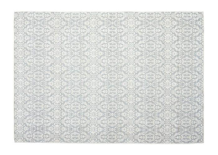 263 best stue images on pinterest living room bedroom ideas and string lights. Black Bedroom Furniture Sets. Home Design Ideas