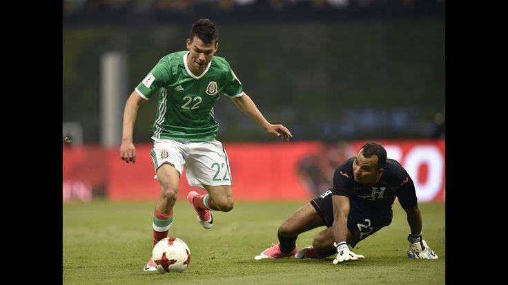 Manchester City to sign Hirving Chucky Lozano but then loan him to PSV Eindhoven