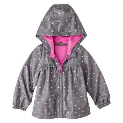 258 best Girl's Outerwear images on Pinterest | Toddler girls ...