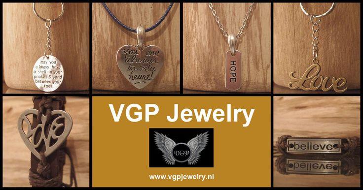 <3 Klik voor alle tekst sieraden => https://www.vgpjewelry.nl/product-tag/tekst-sieraden/  #Vgpjewelry #Spiritualjewelry