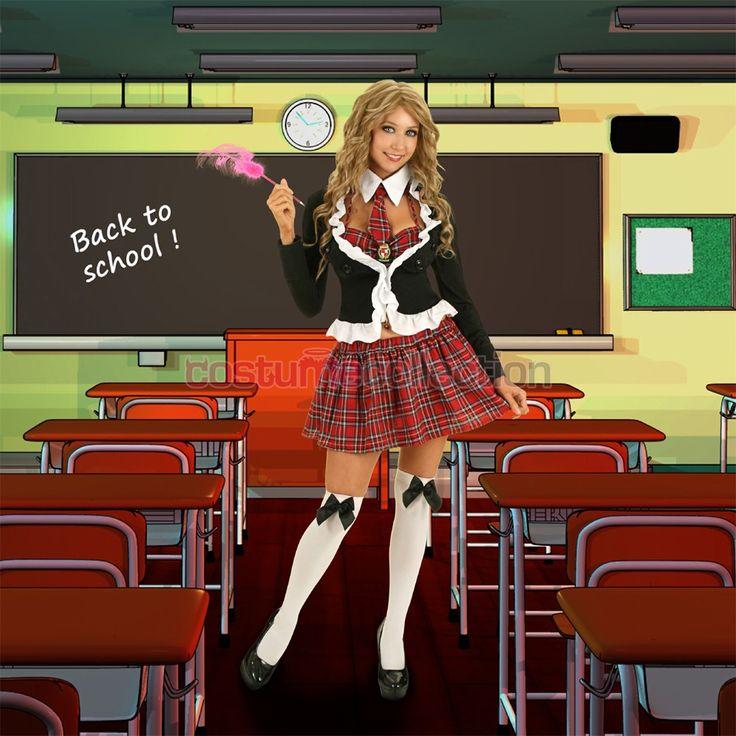 Cute+School+Girl+Fancy+Dress