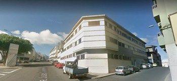 #Vivienda #Laspalmas Duplex en venta en #LasPalmasDeGranCanaria zona Ciudad Alta - Duplex en venta por 119.420€ , 3 habitaciones, 80 m², 2 baños, exterior, con trastero, con ascensor, garaje 1 plaza/s