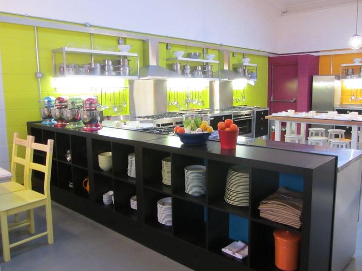 Kitchen And Bath Design Schools Kitchen Design Ideas