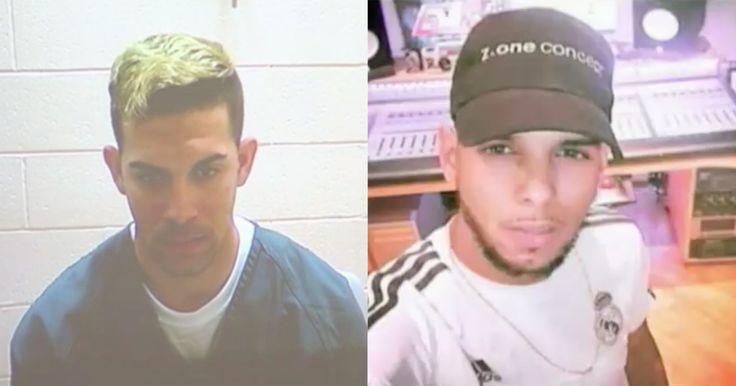Comparece ante la corte el joven acusado de asesinar a un cubano en Nueva Jersey… #DeCubayloscubanos #acusado #asesinar #joven #NuevaJersey