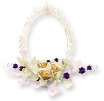 Ślub kwiatowy klastry PNG (darmowe 19 png, pobierz za darmo)