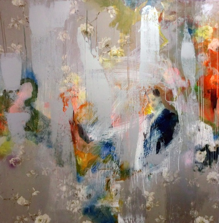 peter hammar: Hammar Art, Abstract Love Art Window Rain, Artists Eye, Abstract Wallpapers, Antiques Wallpapers, Abstract Art, Online Artists, Hammar Beautiful, Peter Hammar