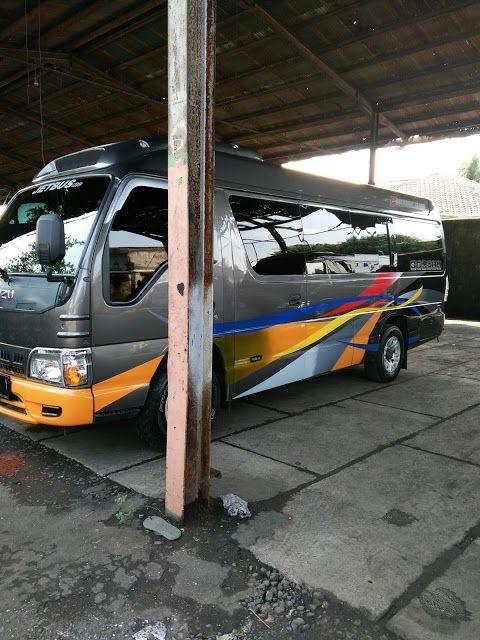 Rental Mobil Murah Surabaya: SEWA MOBIL SURABAYA, SIDOARJO