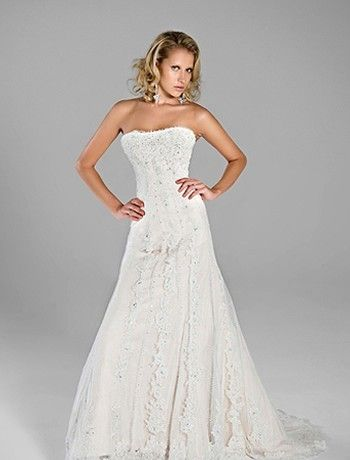 The 25 best Henry roth wedding gowns ideas on Pinterest Henry