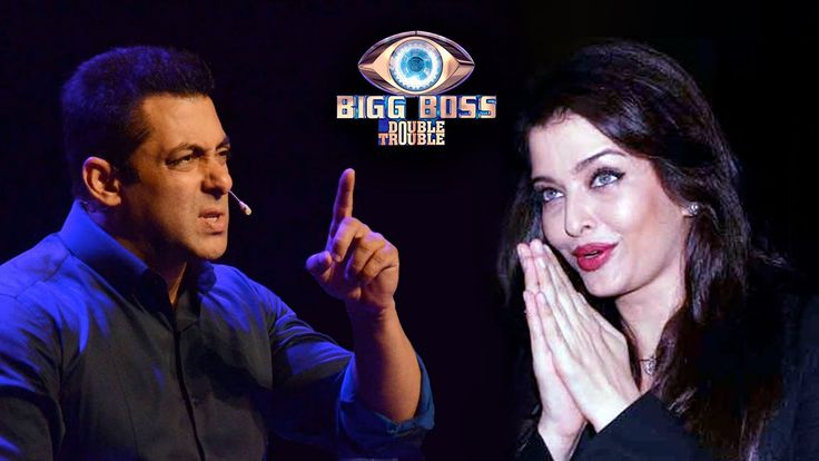 10 Startling Bigg Boss Stories You Probably Didn't Know