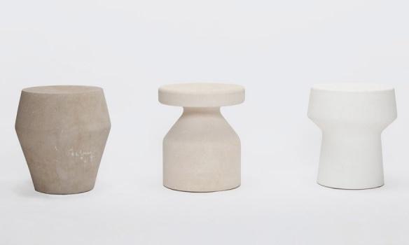 stool pimar design