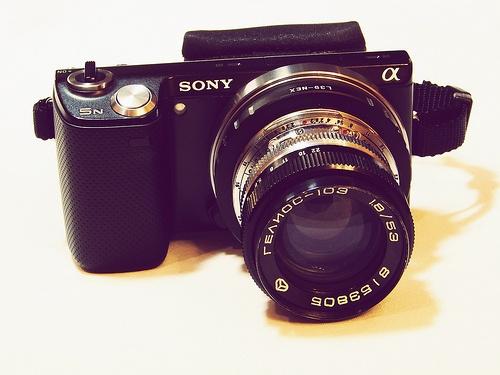Tags:  Helios-103 53mm1 F1.8 (s.n. 81XX) 40.5, Ukraine, Chernivtsi, Helios-103 53mm1 F1.8 (s.n. 81XX), Sony NEX-5N, camera, lens, tool, vintage, photographer, Sony DSC-H5, Helios-103 53mm F1.8 (s.n. 81XX), photography, bayonet, Contax RF (Contax-Kiev)