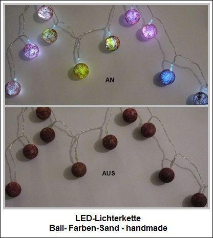 17 best ideas about led lichterkette mit batterie on. Black Bedroom Furniture Sets. Home Design Ideas