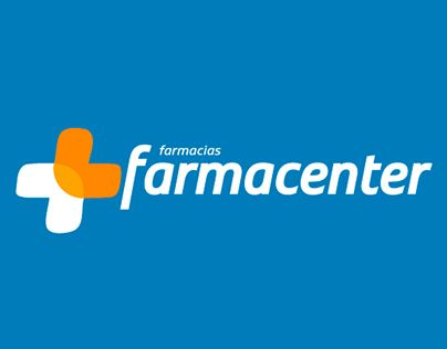 "Check out new work on my @Behance portfolio: ""Newsletter Farmacenter"" http://be.net/gallery/32906603/Newsletter-Farmacenter"