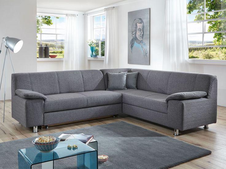best 187 wohnzimmer images on pinterest home decor. Black Bedroom Furniture Sets. Home Design Ideas