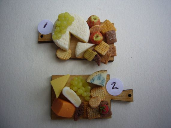 Our best yet fantastic cheese and cracker board by Abasketof
