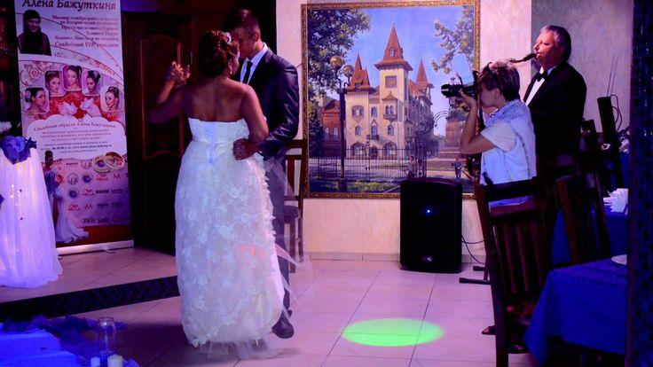"""Дом невесты """"Шикарная свадьба"""""""