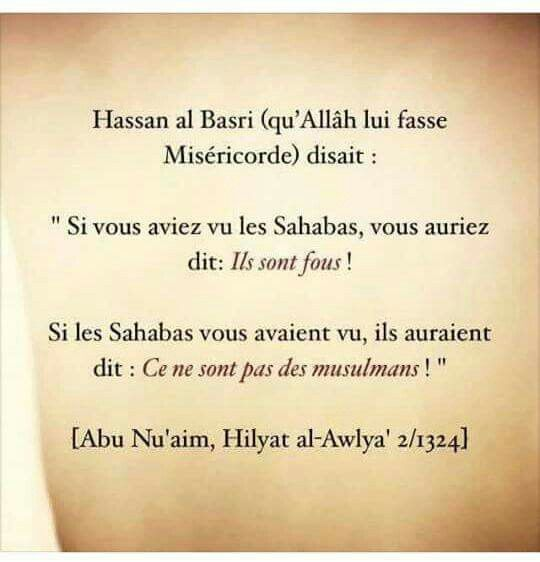 Fabuleux 225 best Islam <3 images on Pinterest | Allah, Religion and Muslim QH66