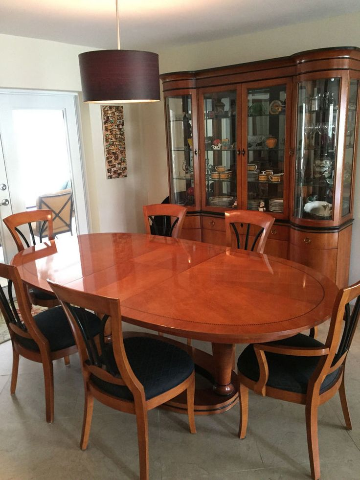 174 Best National Mt Airy Furniture Images On Pinterest