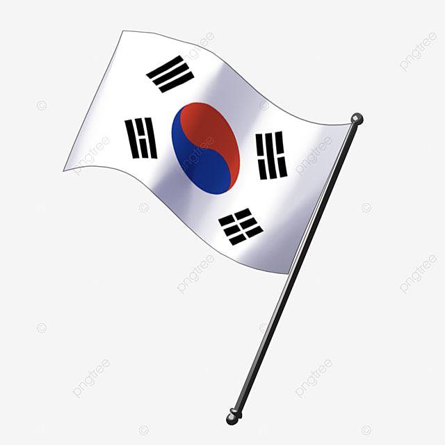 South Korea Flag Download This Free Printable South Korea Template A4 Flag A5 Flag 8 And 21 Flags On One South Korea Flag Flag Coloring Pages Flag Template