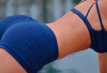 4 ejercicios efectivos para glúteos de 10
