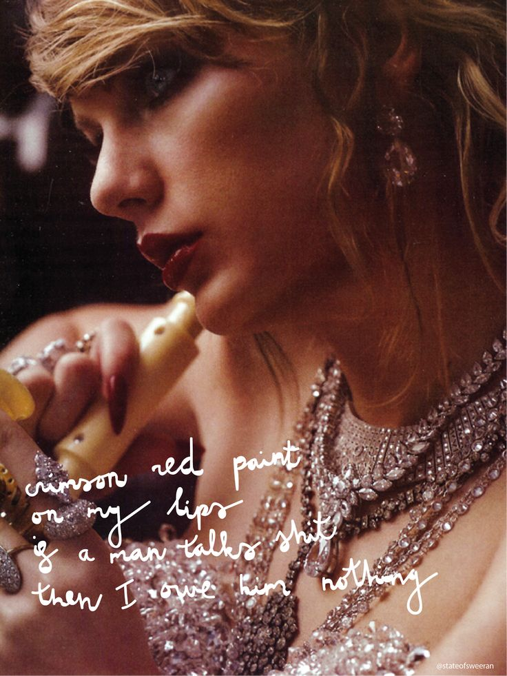 sweet escape Photo Taylor swift pictures, Taylor swift