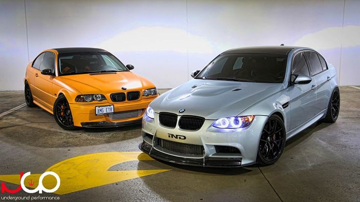 119 best images about bmw e46 on pinterest e46 m3