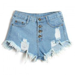 Shorts For Women | Wholesale Cheap Sexy & Cute High Waisted Shorts Sale Online Drop Shipping | TrendsGal.com