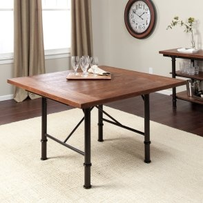 43 Best Dwelling Dining Tables Images On Pinterest