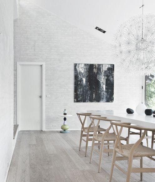 minimalits-interior-design4