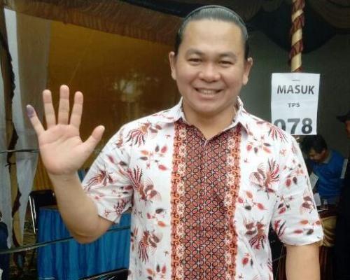 Mr. Kan: Segunung Permasalahan Apartemen, Ahok Gagal Total