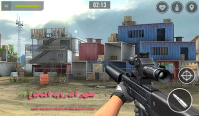 LETS GO TO SNIPER ARENA  ONLINE SHOOTER! GENERATOR SITE!  [NEW] SNIPER ARENA  ONLINE SHOOTER! HACK 100% REAL WORKS: www.online.generatorgame.com Add up to 9999999 Cash and up to 9999 Diamonds for Free: www.online.generatorgame.com Trust me! This hack method works 100% guaranteed: www.online.generatorgame.com No more lies! Please Share this hack guys: www.online.generatorgame.com  HOW TO USE: 1. Go to >>> www.online.generatorgame.com and choose Sniper Arena  online shooter! image (you will be…