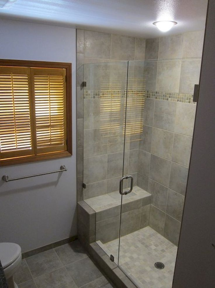 Remodeling Your Bathroom Captivating 2018