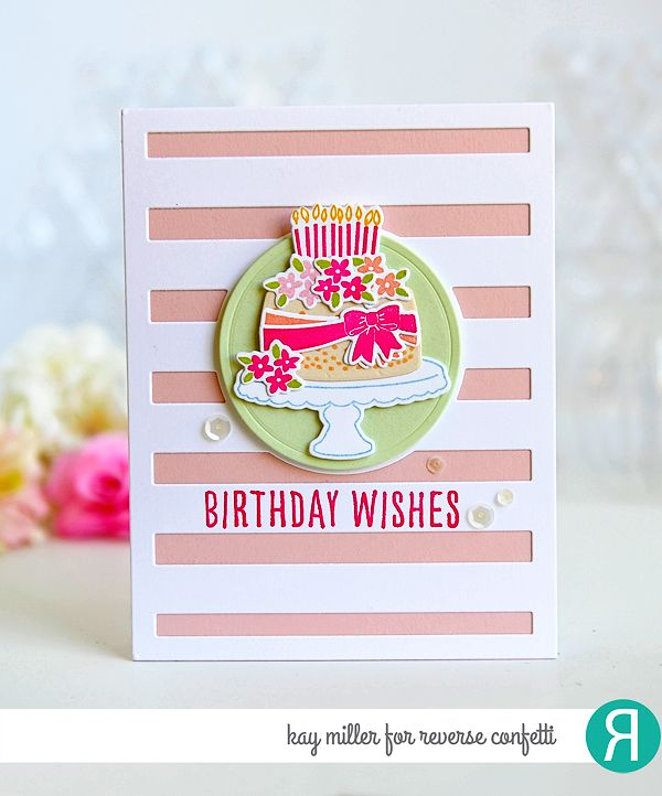 Birthday Message Kay Boyfriend: 1000+ Images About My Handmade Cards On Pinterest