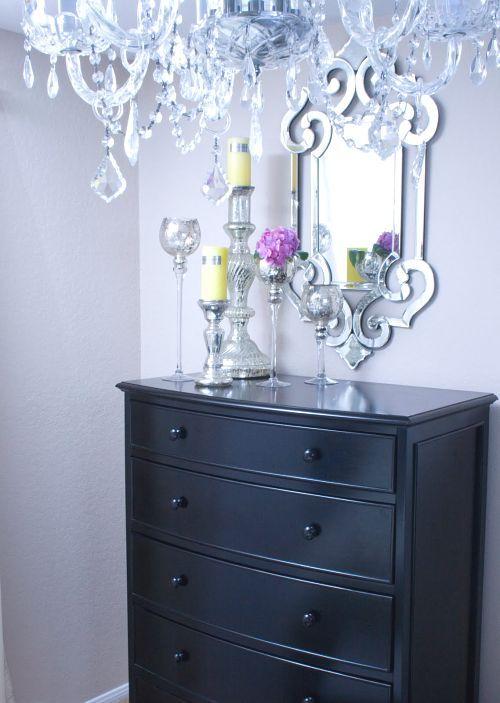 Ideas y trucos para decorar la casa complementos for Accesorios decorativos para el hogar