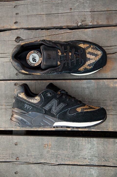 the best attitude e763f f8066 new balance 999 jfk