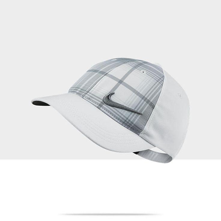 Nike Novelty Short-Bill Women's Golf Hat