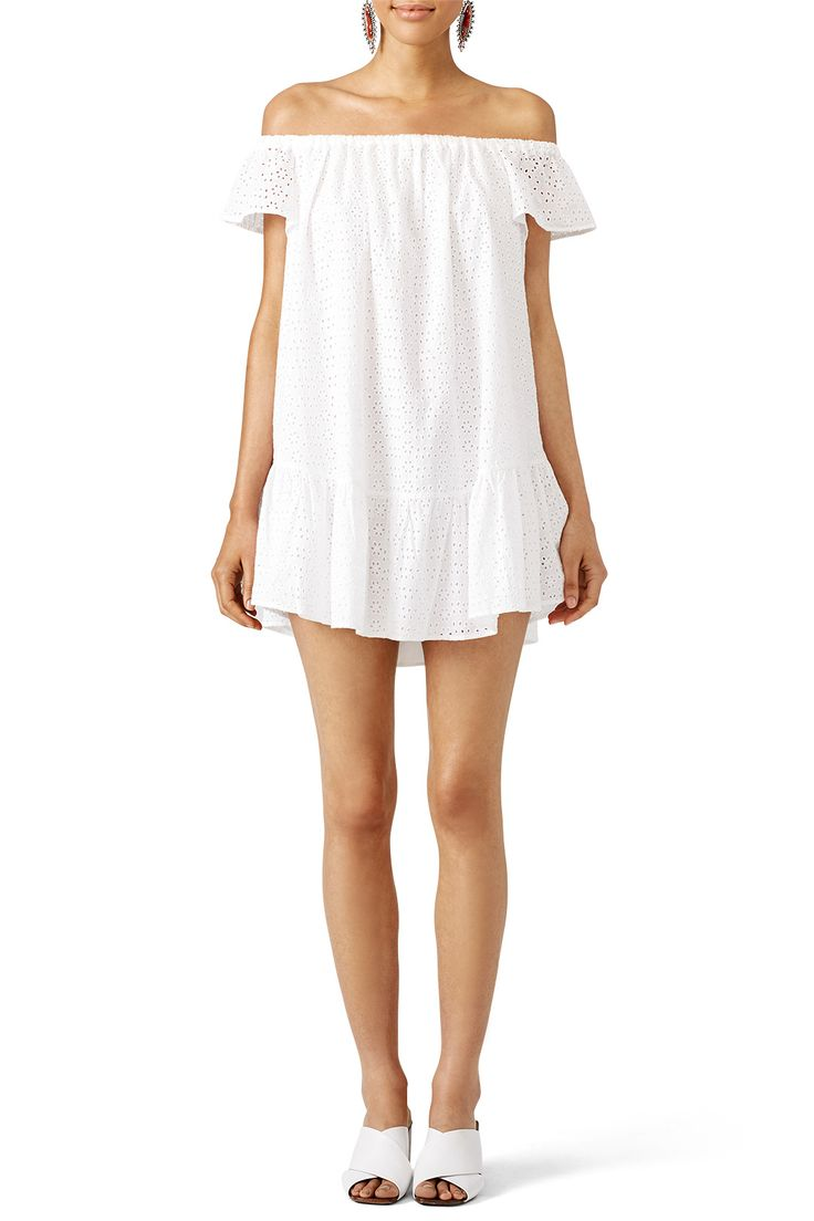 Cocktail dress long or short 4th