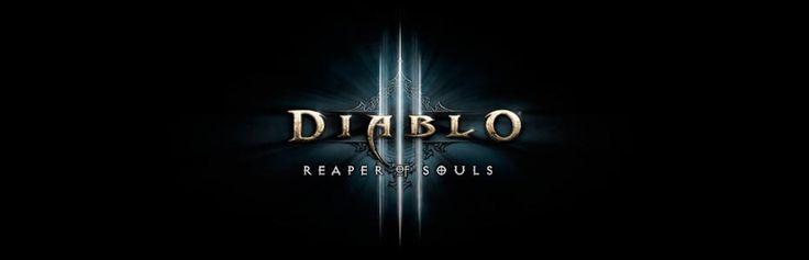 Νέο gameplay trailer από το Diablo III: Reaper of Souls