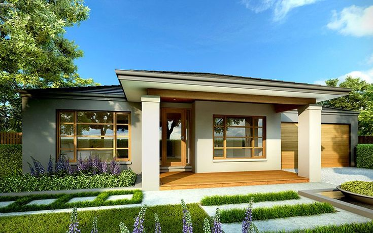 Browse Your Options For The Fortitude Home In SA at Metricon