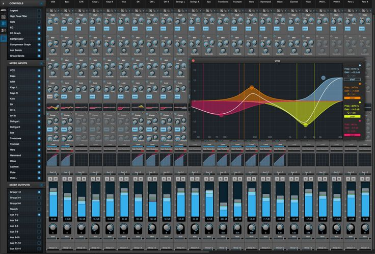 MOTU announced significant new features to be added to the 1248, 8M, 16A and other latest-generation audio interfaces through a free, downloadable firmware upgrade for all users. The firmware updat…