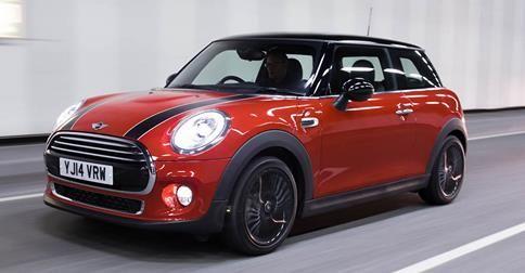 35 best mini news images on pinterest cars john cooper works and rh pinterest com Mini Cooper 1.6 Turbo Engine Mini Cooper 1.6 Turbo Engine