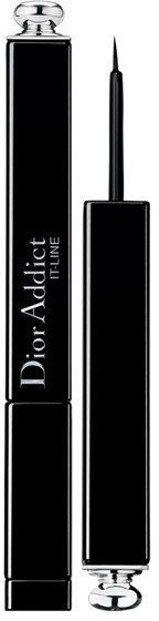 Pin for Later: What Is Your Eyeliner Type? Consult Our Ultimate Guide  Christian Dior Addict It-Line Liquid Eyeliner ($32)