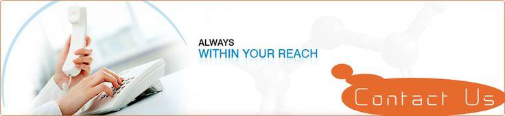 Ecommerce online Shopping Website - http://www.websoftpr.com/contact  #EcommerceWebsite